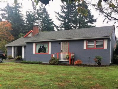 20030 NE Glisan St, Portland, OR 97230 - MLS#: 18284032