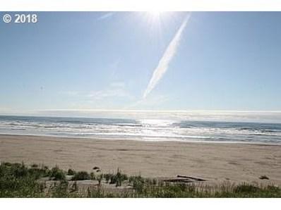 Ocean Dr, Warrenton, OR 97146 - MLS#: 18284174