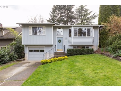 2060 Walden St, West Linn, OR 97068 - MLS#: 18284183