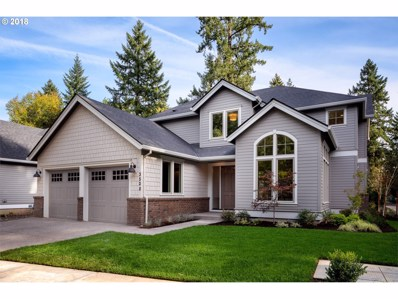 3528 Robin View Dr, West Linn, OR 97068 - MLS#: 18284205