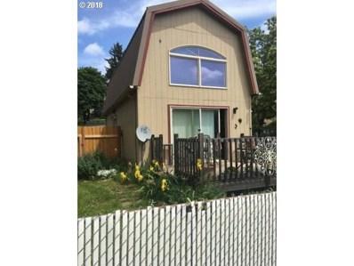 141 N 8TH St, Philomath, OR 97370 - MLS#: 18284249