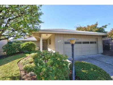 15960 SW Royalty Pkwy, Tigard, OR 97224 - MLS#: 18284676