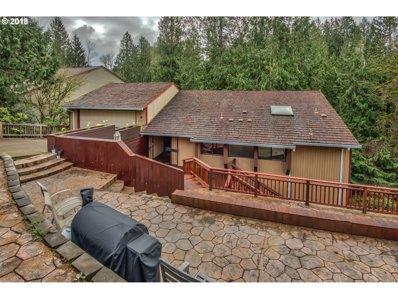 9835 SW Ventura Ct, Tigard, OR 97223 - MLS#: 18284827