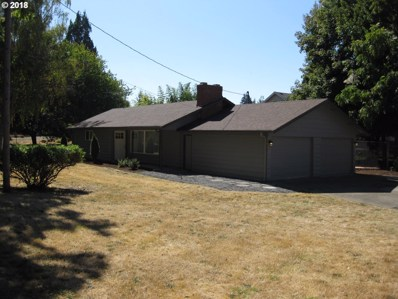 10312 NW 21ST Ave, Vancouver, WA 98685 - MLS#: 18284897