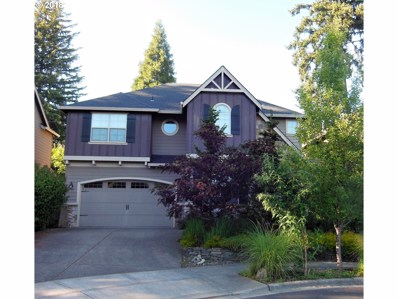 14001 SW Ronald Ct, Beaverton, OR 97006 - MLS#: 18284975