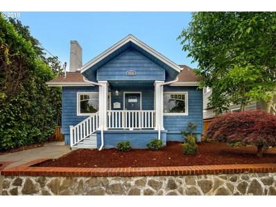 5036 NE 28TH Ave, Portland, OR 97211 - MLS#: 18285417