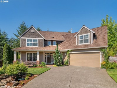 12985 NW Diamond Dr, Portland, OR 97229 - MLS#: 18285526