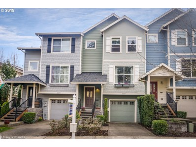 2266 NW Sheffield Ave, Beaverton, OR 97006 - MLS#: 18285564