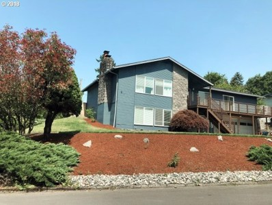 8909 NW 24TH Ave, Vancouver, WA 98665 - MLS#: 18285597