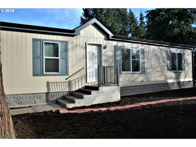 645 54TH St, Springfield, OR 97478 - MLS#: 18285668