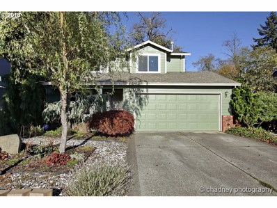 37409 Solso Dr, Sandy, OR 97055 - MLS#: 18285714
