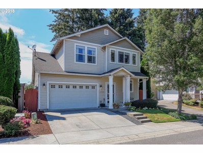 11718 NW 28TH Ave, Vancouver, WA 98685 - MLS#: 18285851