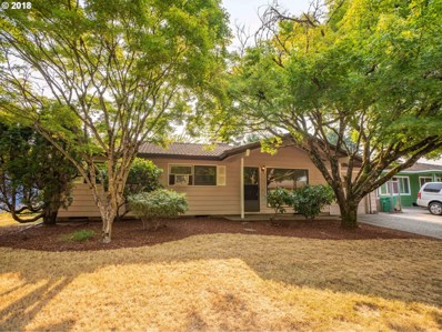 912 SE 180TH Ave, Portland, OR 97233 - MLS#: 18286282
