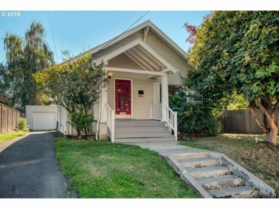 4530 SE Yamhill St, Portland, OR 97215 - MLS#: 18286435