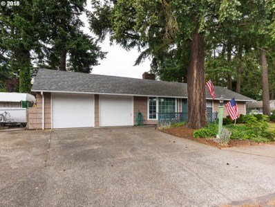 14611 SE Market Ct, Portland, OR 97233 - MLS#: 18286511