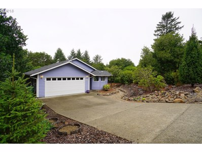 87770 Saltaire St, Florence, OR 97439 - MLS#: 18286533