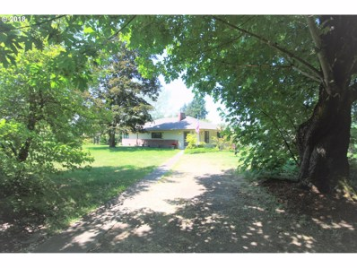 2551 SE Territorial Rd, Canby, OR 97013 - MLS#: 18286862