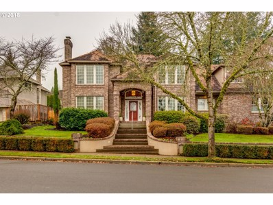 2115 Wellington Dr, West Linn, OR 97068 - MLS#: 18286980