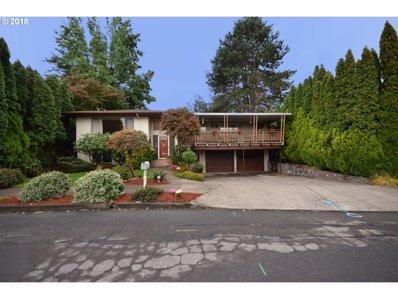 14218 NE Milton St, Portland, OR 97230 - MLS#: 18287183