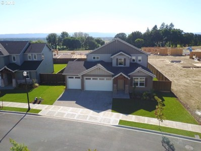 13908 NW 55TH Ave UNIT L150, Vancouver, WA 98685 - MLS#: 18287226