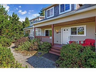 174 Division St UNIT 2, Manzanita, OR 97130 - MLS#: 18287565