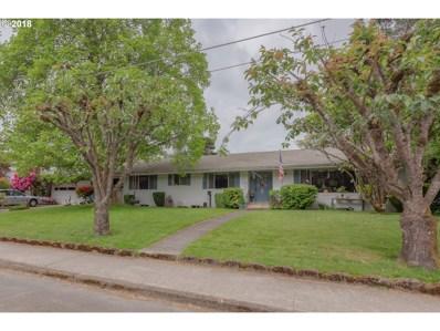 405 N 3RD Ave, Ridgefield, WA 98642 - MLS#: 18288194