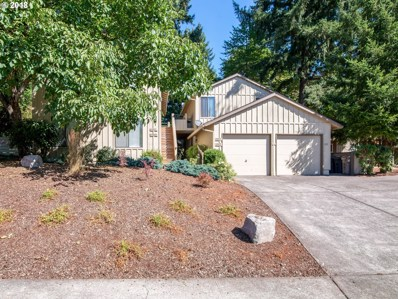 6925 SW Montauk Cir, Lake Oswego, OR 97035 - MLS#: 18288332