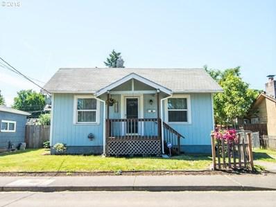 9920 SE Reedway St, Portland, OR 97266 - MLS#: 18288383