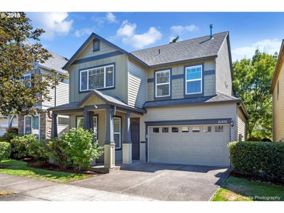 20570 SW Rosemount St, Beaverton, OR 97078 - MLS#: 18288393