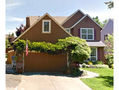 23900 SW Red Fern Dr, Sherwood, OR 97140 - MLS#: 18288432