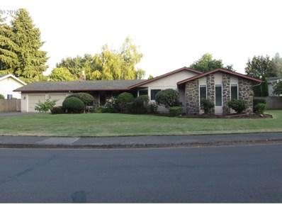 680 Audel Ave, Eugene, OR 97404 - MLS#: 18288523