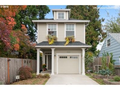9015 SE Ash St, Portland, OR 97216 - MLS#: 18288534