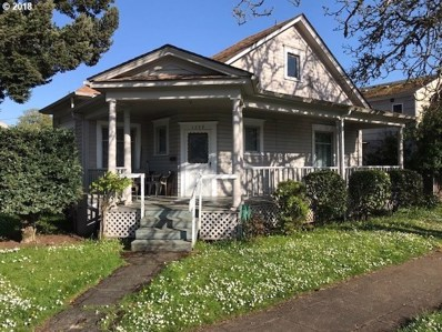 1208 Main St, Dallas, OR 97338 - MLS#: 18288841