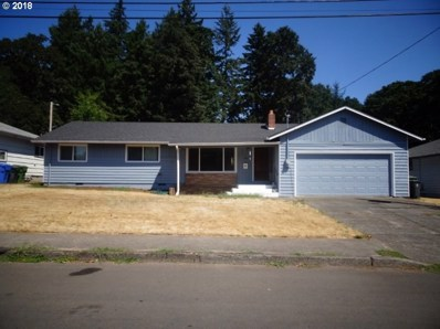 1261 Ewald Ave SE, Salem, OR 97302 - MLS#: 18288847