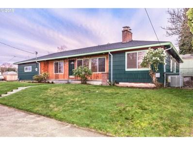 7236 NE Prescott St, Portland, OR 97218 - MLS#: 18288851