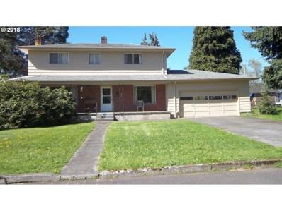 185 Lee St, St. Helens, OR 97051 - MLS#: 18289001