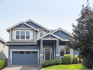 14996 SW 164TH Ave, Tigard, OR 97224 - MLS#: 18289320