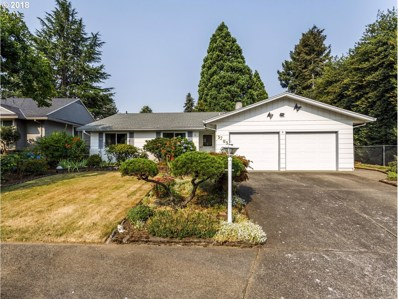 3705 NE 142ND Ave, Portland, OR 97230 - MLS#: 18289336