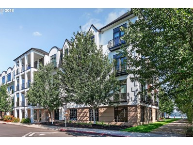 707 N Hayden Island Dr UNIT 328, Portland, OR 97217 - MLS#: 18289417