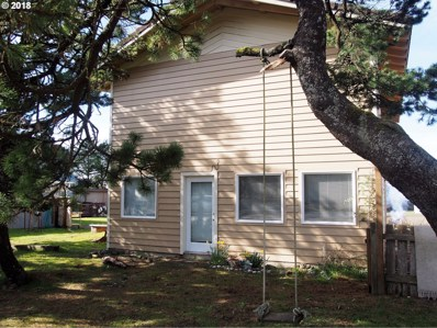 33525 Madrona Dr, Pacific City, OR 97135 - MLS#: 18289467