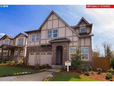 14943 NW Olive St UNIT L12, Portland, OR 97229 - MLS#: 18289586