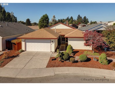 2315 NE 156TH Pl, Portland, OR 97230 - MLS#: 18289681
