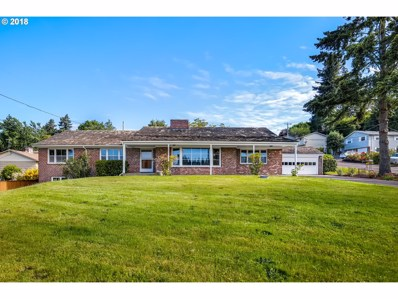3695 SE Lake Rd, Milwaukie, OR 97222 - MLS#: 18289928