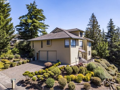 11636 NW Vallevue Ct, Portland, OR 97229 - MLS#: 18290036
