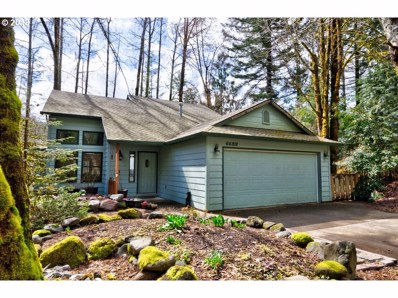 64818 E Sandy River Ln, Rhododendron, OR 97049 - MLS#: 18290206