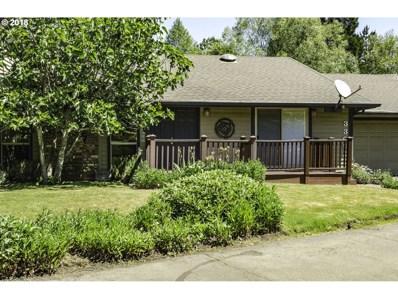 3305 NW Walnut Blvd, Corvallis, OR 97330 - MLS#: 18290259