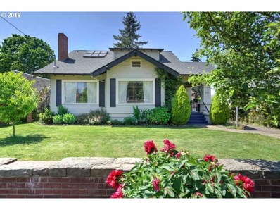 213 N James St, Silverton, OR 97381 - MLS#: 18290344