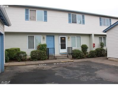 4792 Lancaster Dr Ne, Salem, OR 97305 - MLS#: 18290687