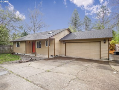 126 SW Fleishauer Ln, McMinnville, OR 97128 - MLS#: 18290892