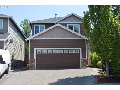 3711 SE 191ST Ave, Vancouver, WA 98683 - MLS#: 18290897